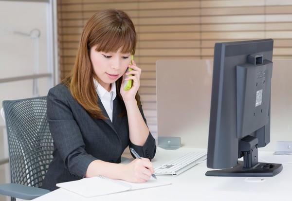 Rất đáng để học hỏi văn hoá trả lời điện thoại